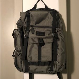 Project Rock Backpack (brand new and rare find!)